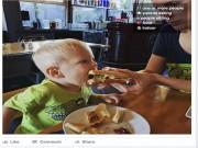"""Công nghệ thông tin - """"Giật mình"""" trước khả năng phân tích hình ảnh của Facebook"""