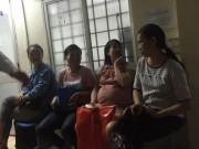 Sức khỏe đời sống - Số người mắc virus Zika vẫn chưa dừng lại