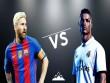 Cầu thủ xuất sắc nhất FIFA 2016: Rộ tin Ronaldo thắng Messi