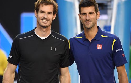 Australian Open, điều tuyệt vời nhất: Federer trở lại