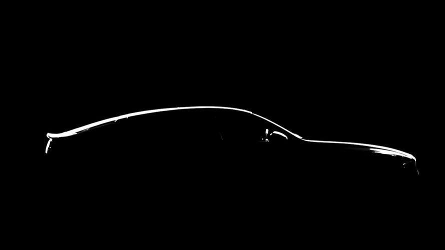 Những mẫu xe sẽ xuất hiện tại Triển lãm Detroit 2017 - ảnh 8