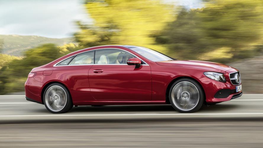 Những mẫu xe sẽ xuất hiện tại Triển lãm Detroit 2017 - ảnh 10