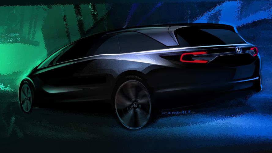 Những mẫu xe sẽ xuất hiện tại Triển lãm Detroit 2017 - ảnh 6