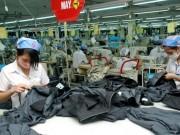 Tài chính - Bất động sản - Kinh tế chuyển dịch tích cực