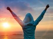 Bạn trẻ - Cuộc sống - Bỏ ngay 7 thói quen xấu này nếu muốn thành công