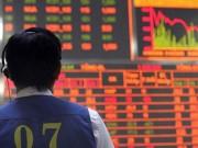 """Tài chính - Bất động sản - Cổ phiếu ngành thép, cao su, nông nghiệp sẽ """"trỗi dậy""""?"""