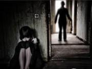 An ninh Xã hội - Bắt quả tang 'yêu râu xanh' hại đời bé gái 14 tuổi