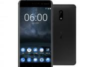 Dế sắp ra lò - Video lộ diện Nokia 6 Android
