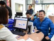 Công nghệ thông tin - Hàng triệu người đã đổi SIM Viettel 4G miễn phí