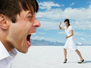 Truyện cười - Truyện cười: Cải tạo thói gia trưởng của chồng