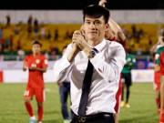 Bóng đá - Công Vinh làm quyền Chủ tịch: Đã vượt Beckham
