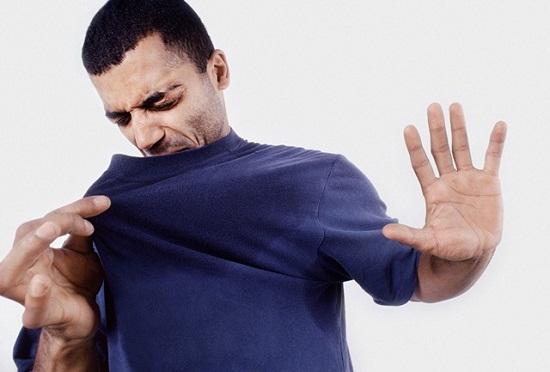Thực hư thông tin lăn khử mùi có thể gây ung thư vú - 2