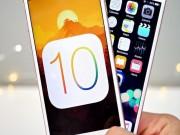 Công nghệ thông tin - Apple tuyên bố iOS 10 đang thắng lớn với 76% thị phần iOS