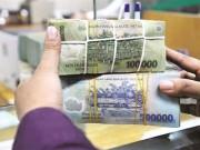 Tài chính - Bất động sản - Vietcombank bác thông tin thưởng Tết 170 triệu đồng
