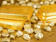 Thế giới - Bí mật kho vàng 6.000 tấn Nhật chôn giấu ở Philippines