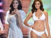 Người mẫu - Hoa hậu - Bất ngờ với cường quốc hoa hậu số 1 hành tinh