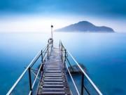 Du lịch - 17 lý do nên đến Hồng Kông trong năm 2017