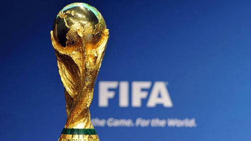 Lý do thực sự đằng sau việc World Cup mở rộng 48 đội - ảnh 1