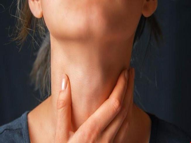 5 phương thuốc thảo dược chữa đau họng cực kỳ hiệu quả - 1