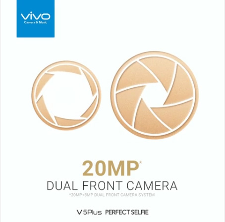 Hé lộ hình ảnh smartphone sở hữu đến hai camera trước sắp về Việt Nam - ảnh 5