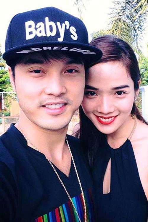 5 cặp đôi Việt yêu tỷ năm vẫn chưa chịu cưới - ảnh 9