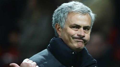 Tin HOT bóng đá sáng 12/1: Siêu máy tính dự đoán Chelsea vô địch - ảnh 2