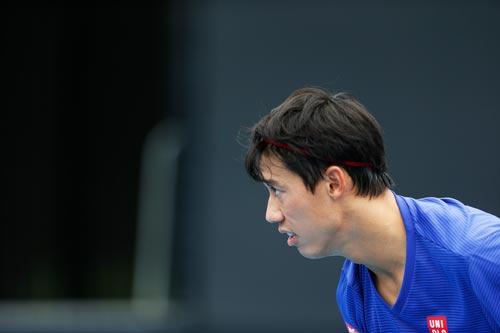 """Australian Open: Siêu sao """"căng mình"""" chạy đà - ảnh 5"""