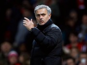 """Bóng đá - MU: Mourinho tâng bốc Fellaini, muốn fan """"nuốt chửng"""" Liverpool"""