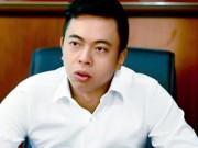 Tin tức trong ngày - Ông Vũ Quang Hải không còn là công chức Bộ Công Thương