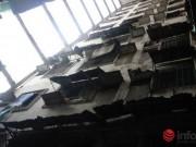 Tài chính - Bất động sản - Tháo dỡ khẩn cấp 3 chung cư cũ tại trung tâm TP.HCM