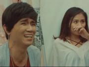 Phim - Gặp lại Minh Thuận trong bộ phim kinh dị đầu năm 2017