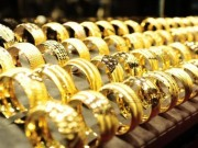 Tài chính - Bất động sản - Giá vàng ngày 12/1/2017: Tăng hay giảm?