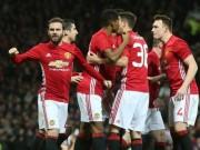 Bóng đá - Thắng liền 9 trận, MU có dám đôi công với Liverpool?
