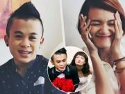 """Phim - """"Nấm lùn"""" Xuân Tiến và bạn gái người mẫu chia tay dù đã chụp ảnh cưới"""