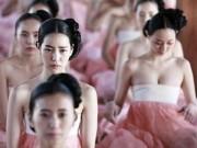 Phim - 8 bộ phim 18+ nóng nhất Hàn Quốc