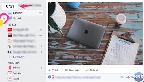 2 cách cai nghiện Facebook bạn không nên bỏ qua - ảnh 2