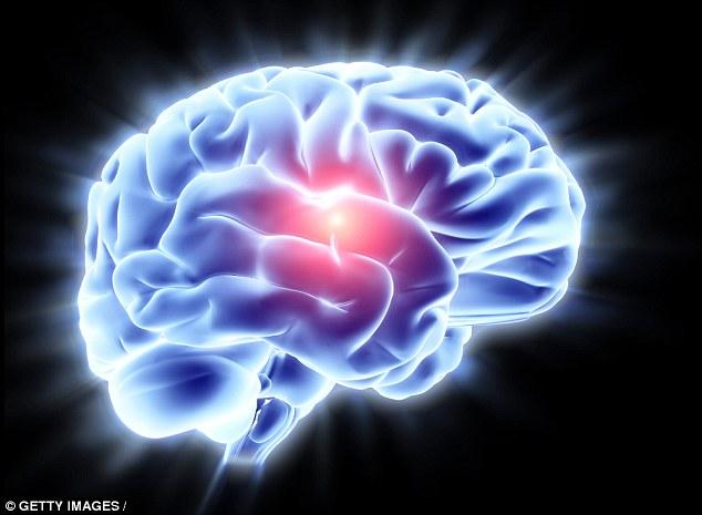 Ăn trứng thường xuyên tốt cho não bộ - 2