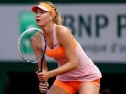 Thể thao - Maria Sharapova 'lách luật' để sớm trở lại