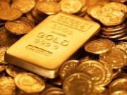 Tài chính - Bất động sản - Giá vàng hôm nay 12/1: Vàng luẩn quẩn, tỷ giá dừng đà giảm