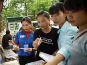 Giáo dục - du học - Không công bố đề thi và đáp án kỳ thi THPT: Bịt thông tin giám sát?