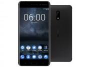 Dế sắp ra lò - Nokia 6 đã ra mắt tại Trung Quốc