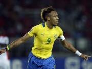 Bóng đá - CAN Cup 2017: Ngôi sao Aubameyang & giấc mơ ĐT Gabon
