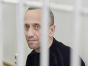 Thế giới - Sát nhân tàn bạo nhất nước Nga khai hiếp, giết 81 phụ nữ