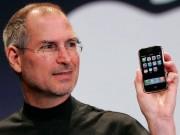 Thời trang Hi-tech - Ngắm bộ ảnh chụp từ iPhone ra mắt cách đây 10 năm