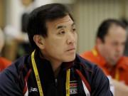 Thể thao - Tin thể thao HOT 12/1: Tuyển bóng chuyền chọn HLV Nhật