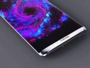 Dế sắp ra lò - Samsung Galaxy S8 có thể sẽ được công bố vào ngày 17/04 tới