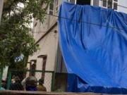 An ninh Xã hội - Vừa đi lao động nước ngoài về, vợ bị chồng đâm tử vong