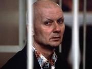 An ninh Xã hội - Sát nhân man rợ nhất nước Nga thú nhận giết 40 người