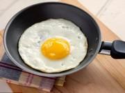Sức khỏe đời sống - Ăn trứng thường xuyên tốt cho não bộ