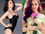 Thời trang - Choáng với danh sách hoa hậu, siêu mẫu Việt lấy chồng già